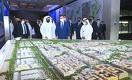 Аскар Мамин привез из ОАЭ контракты на $2,2 млрд. Что будут делать арабы в Казахстане?