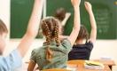 Дефицит учебных мест в Алматы составляет около 30 тысяч