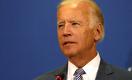 Biden's Trumpy Start on Trade