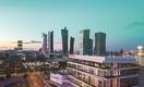 Кредитный рынок Казахстана: лидер ушёл в отрыв
