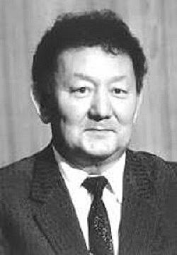 Шайсултан Шаяхметов. Фото: Казинформ