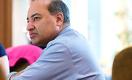 ЕБРР: банковскому сектору Казахстана требуются огромные реформы