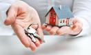 Как изменится рынок недвижимости после пандемии?
