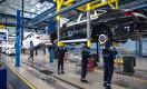 Какие заводы открылись в Алматы в 2020 году