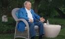 Назарбаев прокомментировал высказывания российских политиков о севере Казахстана