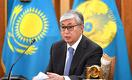 Год Токаева: Казахстан меняет имидж?