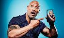 Кусок скалы: как Дуэйн Джонсон стал самым высокооплачиваемым актёром в Голливуде