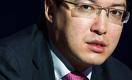 Акишев: Независимость Нацбанка не означает его неподконтрольность