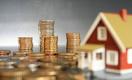 «Золотой квадрат». Что будет с ценами на недвижимость в Казахстане?