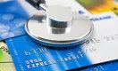 ОСМС: страхование есть – медицины нет