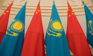 Цена стабильности. Китай строит Казахстан на свои деньги. Что он потребует взамен?