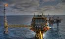 COVID-19 и электрификация приближают пик спроса на углеводороды