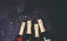 Винтаж неупавшей звезды: как пандемия изменила политику экспансии шампанского в мире
