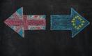 Как отразится на Казахстане самый негативный сценарий брексита?