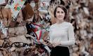 Как в Казахстане делают деньги на мусоре