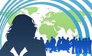 Сколько женщин в Казахстане занимают руководящие должности на госслужбе