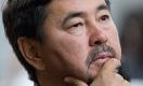 Маргулан Сейсембай: Из-за пандемии обанкротится более 30% казахстанского бизнеса