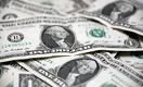 Доллар в Казахстане перевалил за 380 тенге