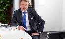 Ижи Урбанец: Мы строим казахстанский бренд SANTO, которым можно будет гордиться!