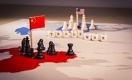 Торговые переговоры между США и Китаем прошли напряжённо
