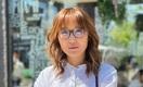 Надежда Ким об иске к «Яндекс.Такси»: Мы - не патентные тролли
