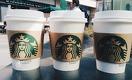 Starbucks, Nordstrom и Whole Foods теперь принимают биткоин, но не рассказывают об этом