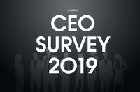 CEO SURVEY 2019