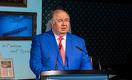 Миллиардеры как посредники в урегулировании споров: Усманов и Туркестан