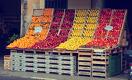 Как гарантировать продовольственную безопасность в эпоху Covid-19