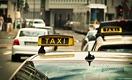 Как онлайн-сервисы такси поменяли рынок в Казахстане