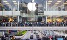 Тревоги инвесторов: уйдёт ли Apple из массового сегмента?