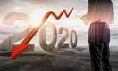 Большие потери. Какие отрасли экономики сильнее всего пострадали от COVID-19 (список ОКЭД)