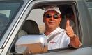 СМИ: Экс-глава Nissan совершил побег в ящике для музыкальных инструментов
