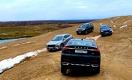 Собранные в России китайские автомобили будут продаваться в РК