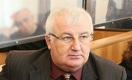 Адвокат Василия Розинова дал первое интервью