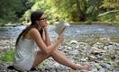 Четыре книги, которые должна прочитать каждая женщина-предприниматель