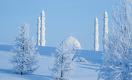 Аким Нур-Султана рассказал об ограничениях и послаблениях на декабрьские праздники