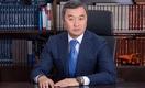 Эдуард Огай выбыл из состава акционеров АО «ГМК Казахалтын»