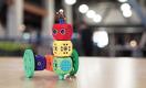 Как венчурные фонды вкладывают в робота «сказахской душой»