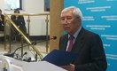 Токаев сдал экзамен на знание государственного языка