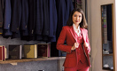 Как девушка из Казахстана открыла ателье вцентре Лондона ипопала всписок Forbes