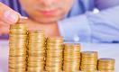 Как в Казахстан будут привлекать иностранных инвесторов