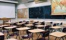 По оценкам ЮНЕСКО, 24 млн учащихся рискуют бросить учебу