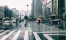 Как коронавирус влияет на экономику Китая