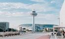 Названы лучшие аэропорты мира. Есть ли среди них казахстанские?