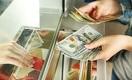 «Будет как в Ташкенте» - эксперты о новых поправках в правила об обменных операциях с валютой