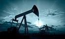 Нефть укрепляет рубль, но не тенге