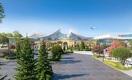 С сохранением памятника архитектуры: предложен альтернативный проект аэропорта Алматы