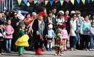Жители четырех районов Алматы смогут взять бизнес-кредиты под 5% годовых