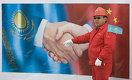 Досым Сатпаев: Как Казахстану не попасть в китайскую кабалу